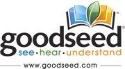 GoodSeed: Bible Study, Evangelism tools, discipleship